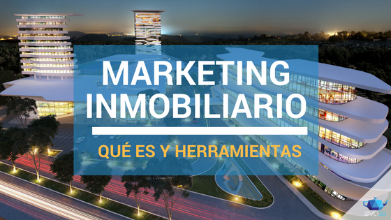 marketing-inmobiliario-render