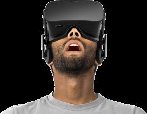 recorridos-virtuales-360
