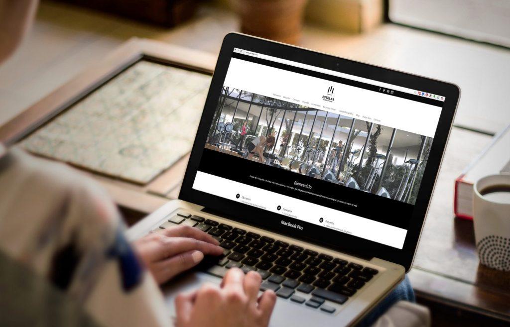 que-es-un-render-website-inmobiliario