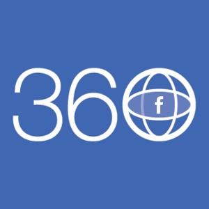 recorridos-virtuales-360-facebook-360