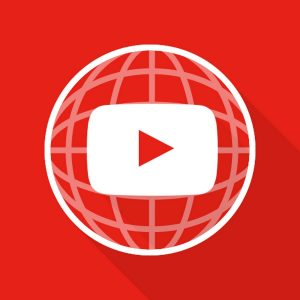 youtube-360-recorridos-virtuales-360