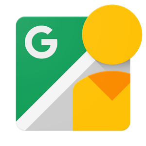 google-360-recorridos-virtuales-360